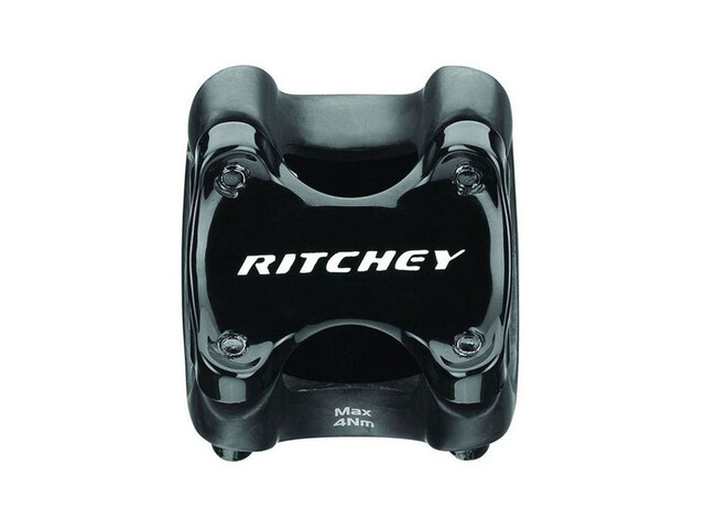 Ritchey WCS C260 Face Plate Ø31,8 bb black